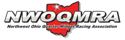 Welcome to North West Ohio Quarter Midget Assoc.